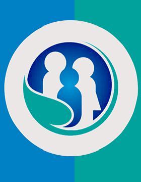 Programa de Estudios y Orientación Familiar. Escuela para padres del ciclo 2020ª a llevarse a cabo el 29 de febrero y el 30 de mayo.