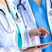 Seminario de Investigación en Comportamiento y Salud a llevarse a cabo el 20 de febrero, 12 de marzo, 27 de abril y 14 de mayo en CUValles.