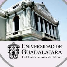Cartel para promocionar el Foro presencial para la comunidad universitaria, gobierno y sociedad en general en torno a la actualización del Plan de Desarrollo Institucional