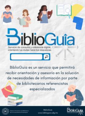 http://biblioguia.udg.mx/